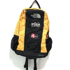 NWT The North Face Backpack 🎒
